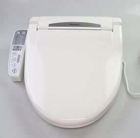 Electric Heated Toilet Seat Cover